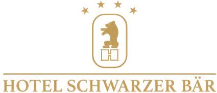 Restaurant Schwarzer Bär Heimschmeckerservice